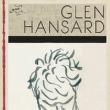Concert GLEN HANSARD