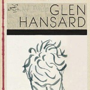 Glen Hansard