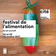 Expo Cuisine pédagogique (+ Explora) à PARIS @ Cité des sciences et de l'industrie - Billets & Places