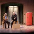 Théâtre COMPROMIS à TROYES @ THEATRE  DE  CHAMPAGNE - Billets & Places