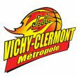 Match ADA BLOIS BASKET 41 vs VICHY-CLERMONT - PRO B @ LE JEU DE PAUME - Billets & Places