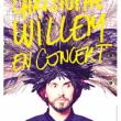 Concert Christophe Willem à YERRES @ CEC de Yerres - Billets & Places