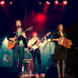 Concert BOBINCHE à ILLKIRCH GRAFFENSTADEN @ L'ILLIADE - COURS - Billets & Places