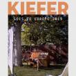 Concert Kiefer