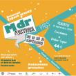 Spectacle MDR Festival-Pass Vendredi