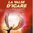 Théâtre LA VALSE D'ICARE