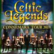 Spectacle Celtic Legends à YERRES @ CEC de Yerres - Billets & Places