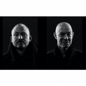 Marseille Jazz Des 5 Continents - Nik Bärtsch's Mobile