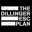 Concert THE DILLINGER ESCAPE PLAN à RAMONVILLE @ LE BIKINI - Billets & Places