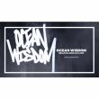 Concert OCEAN WISDOM à Paris @ La Bellevilloise - Billets & Places