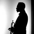 Concert Nuit du jazz 2019