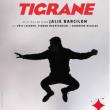 Théâtre TIGRANE