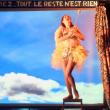 Théâtre LES FABLES OU LE JEU DE L'ILLUSION à VOIRON @ GRAND ANGLE - Billets & Places