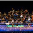 Concert LOUP Y ES-TU ? à MONTGERON @ L'Astral - Billets & Places
