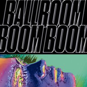 Ballroom Boum Boum