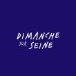Dimanche Sur Seine • 8 juillet à PARIS - Billets & Places