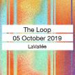 Festival NUITS SONORES BRUSSELS : THE LOOP X UNDERMYGARAGE @ LA VALLEE