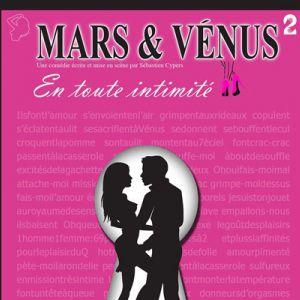 Mars Et Venus 2 : En Toute Intimité