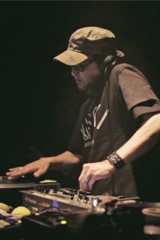 Soirée DJ KRUSH à Paris @ La Bellevilloise - Billets & Places