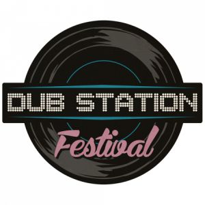Dub Station Festival 2019 - Jour 2 - 29/06