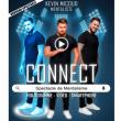 Spectacle CONNECT de Kevin MICOUD
