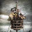 Concert DUBIOZA KOLEKTIV / FLYING ORKESTAR à MEISENTHAL @ Halle Verrière - Billets & Places