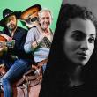 Festival CAMELIA JORDANA - LES INNOCENTS à TROYES @ THEATRE DE CHAMPAGNE - Troyes - Billets & Places