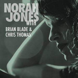 NORAH JONES @ La Seine Musicale - BOULOGNE BILLANCOURT