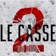 Spectacle LE CASSE DU RIRE #2