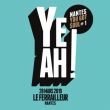 Concert YEAH ! Nantes you got Soul #1 @ Le Ferrailleur - Billets & Places