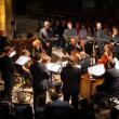 Le Concert Spirituel - Leçons de ténèbres de Couperin à ROCAMADOUR @ Basilique Saint Sauveur - Billets & Places