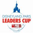 LEADERS CUP - GRIES SOUFFELWEYERSHEIM