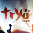 Festival RIT + YVES JAMAIT + TRYO à ARLES @ Les Escales du Cargo - Théatre Antique - Billets & Places