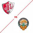 Match JL BOURG vs LE PORTEL à BOURG EN BRESSE @ EKINOX - Billets & Places