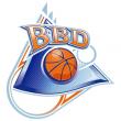 Match LIMOGES CSP / BOULAZAC @ Palais des sports de Beaublanc - Billets & Places