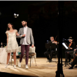 Concert LES PETITES NOCES DE FIGARO