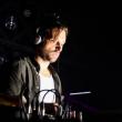 Soirée Jeremy Underground + Piñata Radio Djs  à Montpellier @ Le Rockstore - Billets & Places