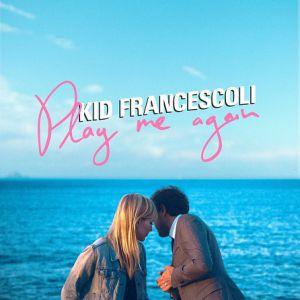 Concert KID FRANCESCOLI à Montpellier @ Le Rockstore - Billets & Places