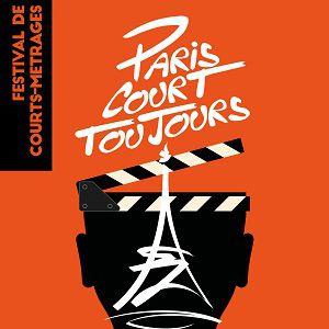 Paris Court Toujours, Festival De Courts-Metrages