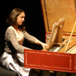 Concert MARIE VAN RHIJN à REZÉ @ L'AUDITORIUM - Billets & Places