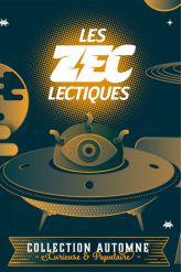 Festival Les Z'Eclectiques Collection Automne