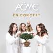 Concert AOME à Villeurbanne @ TRANSBORDEUR - Billets & Places
