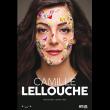 Spectacle CAMILLE LELLOUCHE à Dijon @ Zénith de Dijon - Billets & Places