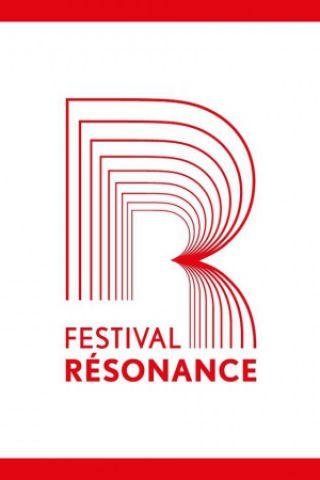 festival avignon billets