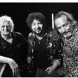 Concert MADEMOISELLE à MONTBELIARD @ SALLE LES BAINS DOUCHES - Billets & Places