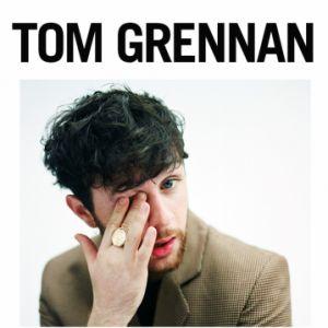 Concert Tom Grennan à Paris @ Café de la Danse - Billets & Places