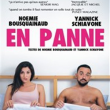 Théâtre EN PANNE
