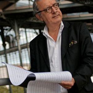 Riccardo DEL FRA Septet featuring Kurt ROSENWINKEL  @ Sunside - Paris