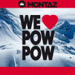 WE LOVE POW POW - Lyon @ PATHE VAISE - Billets & Places