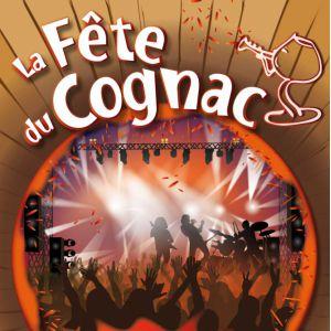 La Fete Du Cognac - 25 Juillet 2019
